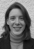 _<b>Corinne Mühlebach</b> - Photo