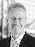 <b>Wolfgang Thiele</b> ist Geschäftsführer der Synercube GmbH und Gesellschafter <b>...</b> - thiele