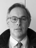 <b>Anton Werhahn</b> ist seit 1990 als Mitglied des Vorstandes der Wilh. - werhahn