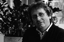 KEY Prof. Dr. Michael Braungart